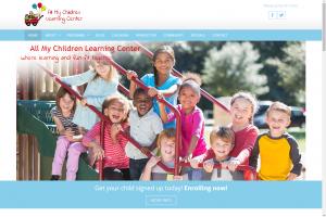 amc-learning