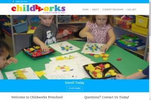 childworks