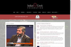 indian-creek